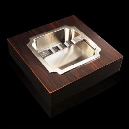 Пепельница для сигар (2301)
