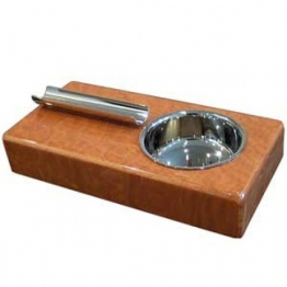 Пепельница для сигар Kelermes (2302)