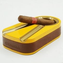 Пепельница для сигар (2303)