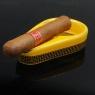 Пепельница для сигар (2304)