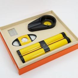 Сигарный набор Cohiba (24002)