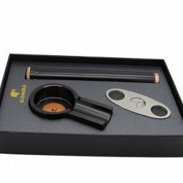 Сигарный набор Cohiba (24003)