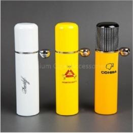Зажигалка для сигар (Z-006)