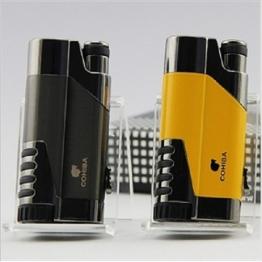 Зажигалка для сигар (2012)
