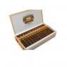 H. Upmann Robustos edicion limitada 2012
