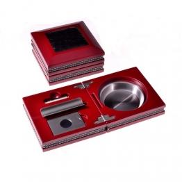 Пепельница для сигар (524-301)