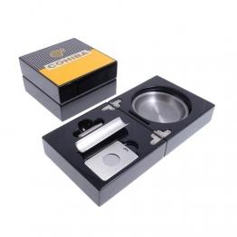 Пепельница для сигар (524-305)