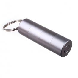 Пробойник сигарный Passatore, тройной (8+10+12 мм)