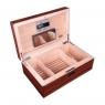 Хьюмидор Howard Miller на 60 сигар (810-036)