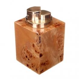 Зажигалка для сигар (810-070)