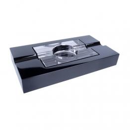 Пепельница для сигар (810-061)