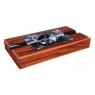Пепельница для сигар (810-066)