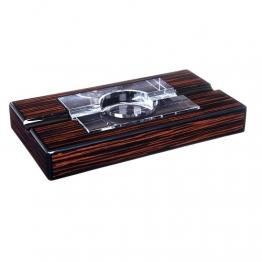 Пепельница для сигар (810-062)
