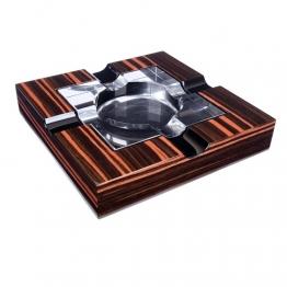 Пепельница для сигар (810-085)
