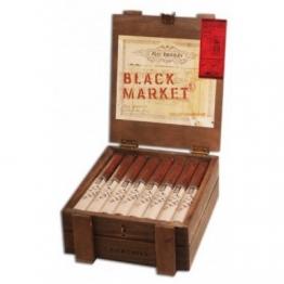 Alec Bradley Black Market Churchill