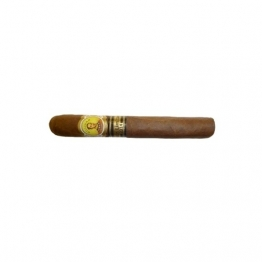 Bolivar Super Coronas Limited Edition 2014