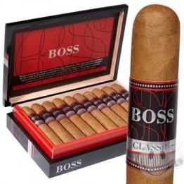 Boss Classic Toro