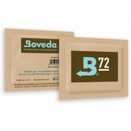 Увлажнитель BOVEDA 72%