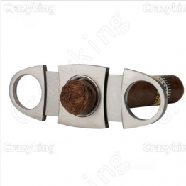 Гильотина для сигар (2128)