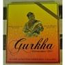 Gurkha Grand Reserva Robusto Gift
