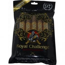 Gurkha Royal Challenge Toro Pack