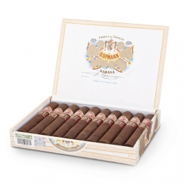 H. Upmann Royal Robusto (LCH)