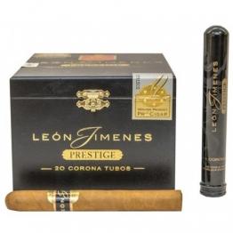 Leon Jimenes Prestige Corona