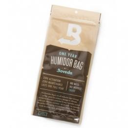 Увлажняющий пакет BOVEDA 69% (5 сигар)