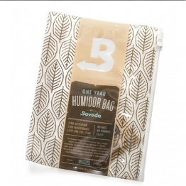 Увлажняющий пакет BOVEDA 69% (15 сигар)