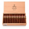 Montecristo Robusto Limited Edition 2006