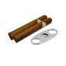 Гильотина для сигар (2104)