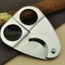 Нож для сигар (2105)
