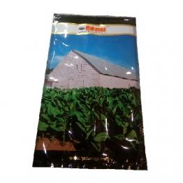 Увлажняющий пакет Habanos (LS-034)