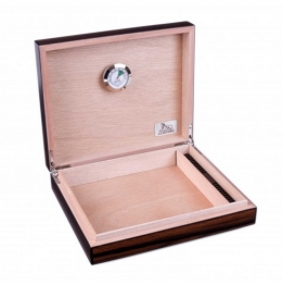 Хьюмидор Lubinski на 25 сигар (Q2771)