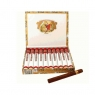 Romeo y Julieta Churchills tubos