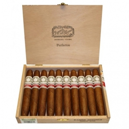 Ramon Allones Short Perfectos Italy Regional Edition 2014