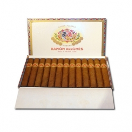 Ramon Allones Small Club Coronas