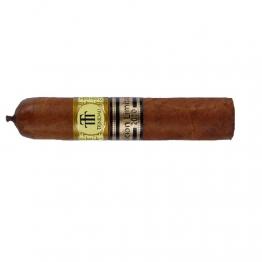 Сигары Trinidad Short Robustos T LE 2010