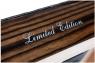 Хьюмидор Gentili Limited Edition C