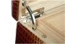 Хьюмидор Gentili Croco Limited Edition (SV75)